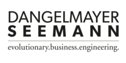 DANGELMAYER SEEMANN